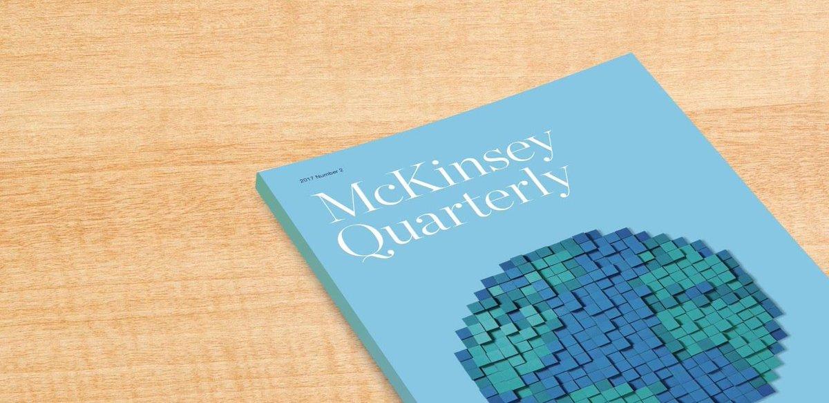 download Statistical Mechanics of