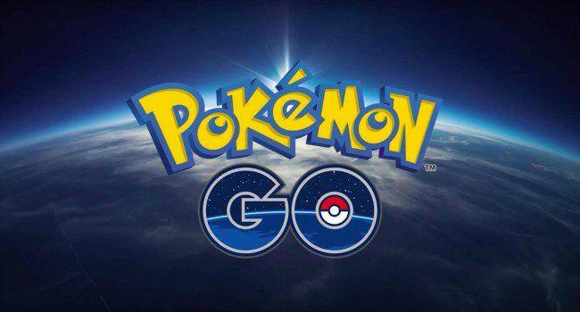 Pokemon battle frontier episodes - 3fe