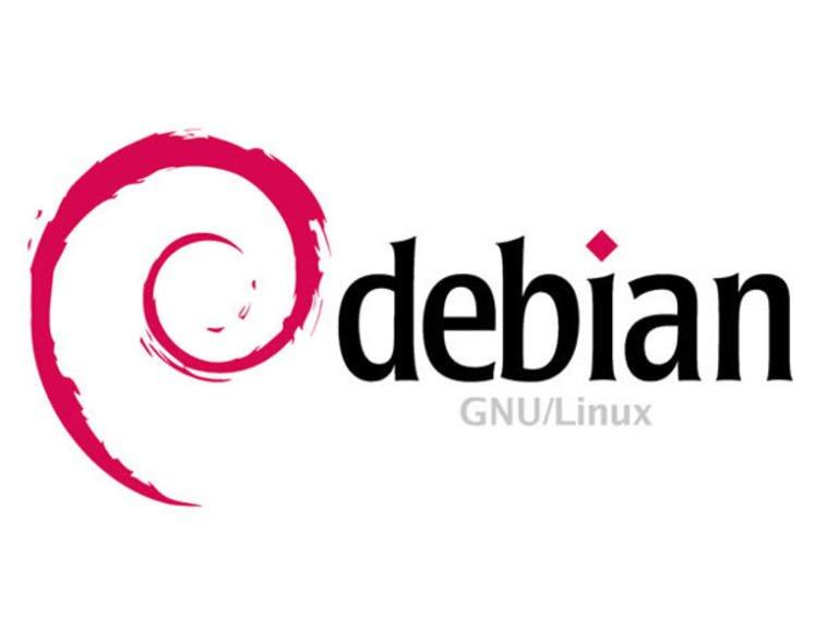 Debian 9 'Stretch' #Linux has arrived zd.net/2tkDYM8 #Debian via @ZDNet & @sjvn