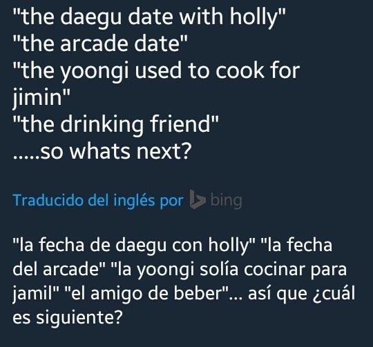 Daegu speed dating