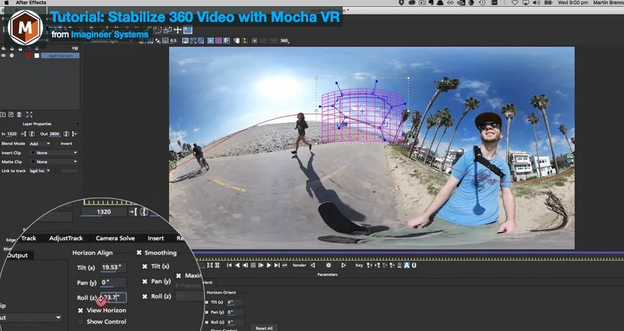 Adobe after effects cc 2015 - 7e71