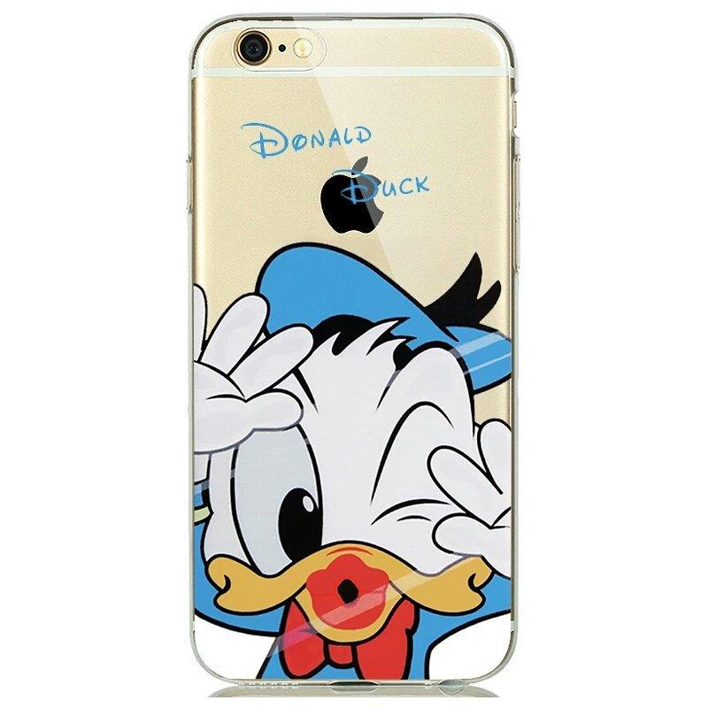 #Disney Donald Duck Cover Case for #iPhone 6/6s http:// ebay.co.uk/itm/1624649262 52 &nbsp; …  #UkBizHour #Londonislovinit #ATSocialMedia #ATUKBusiness #Atsocial<br>http://pic.twitter.com/M7BuRO0iQn