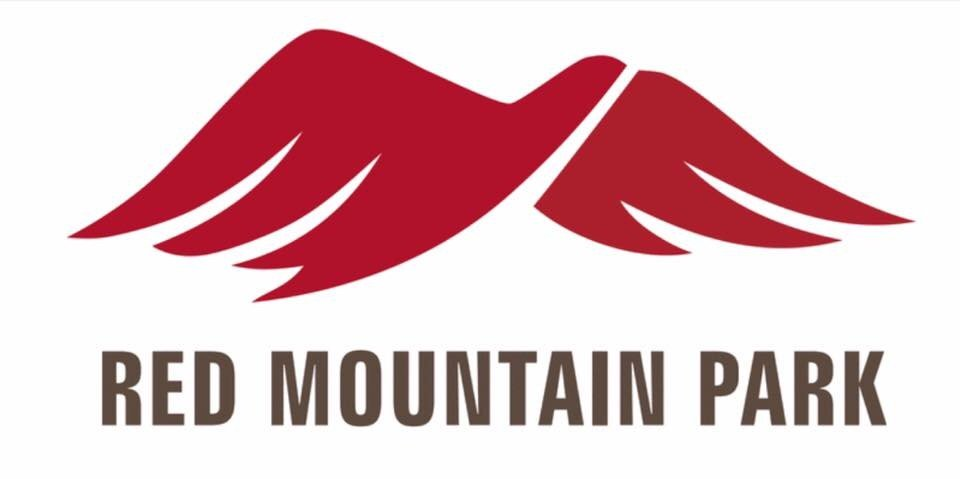 Join us in the taproom this week to support @redmountainpark for #CharityBeerOfTheWeek! Sales from #JUCO go to this great group  <br>http://pic.twitter.com/YOw8uRctGt