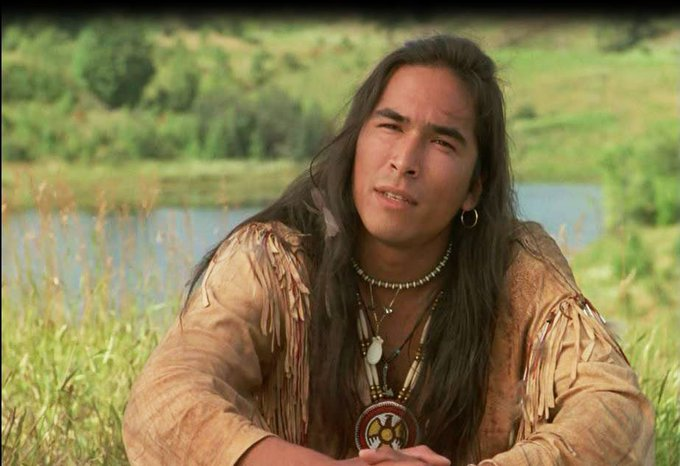 Eric Schweig S Birthday Celebration Happybday To Watch latest full movies, browse new and old movies with eric schweig. eric schweig s birthday celebration