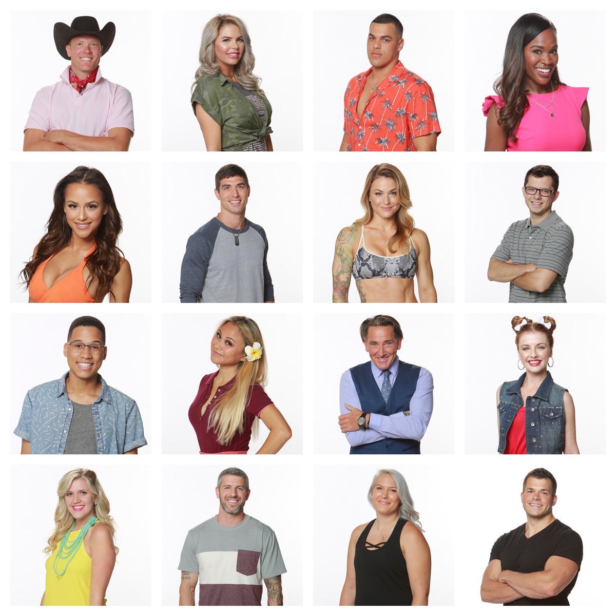 #BB19 👋🏼👋🏼 https://t.co/nm8Al14rmy