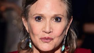 #Carrie Fisher &#39;had cocaine&#39; in her system when she died -   http:// theheadlines.co.uk/carrie-fisher- had-cocaine-in-her-system-when-she-died/ &nbsp; … <br>http://pic.twitter.com/4sjTdA613V