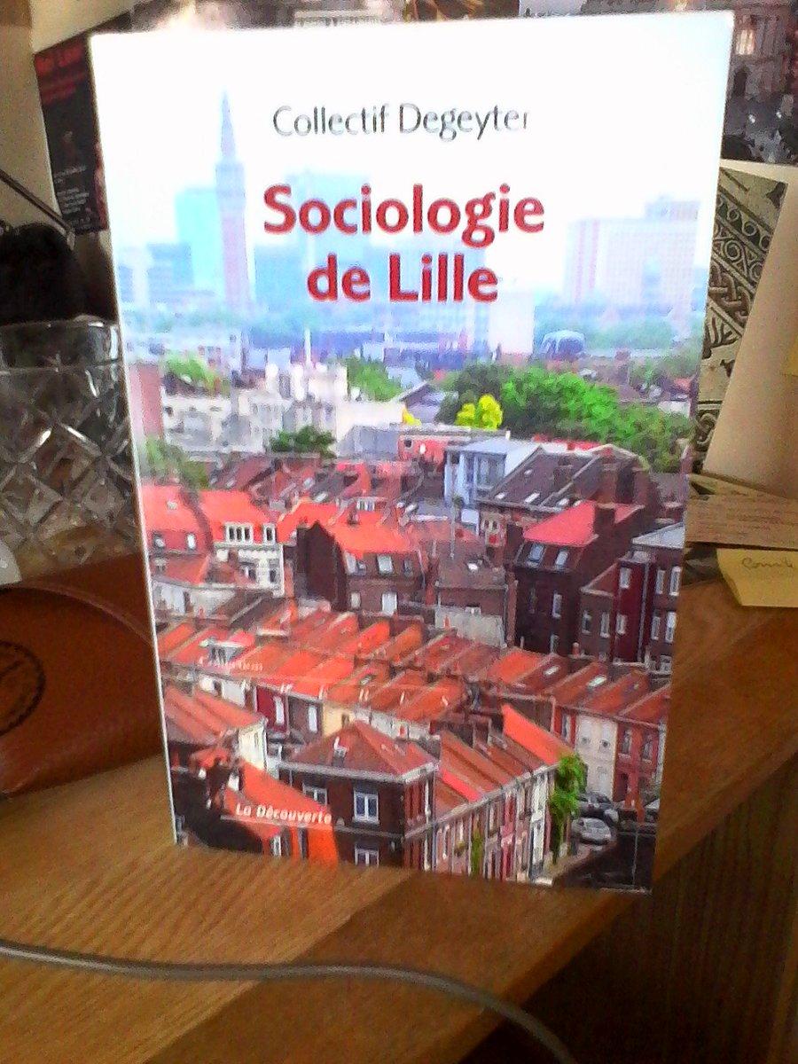 """Résultat de recherche d'images pour """"sociologie de lille"""""""