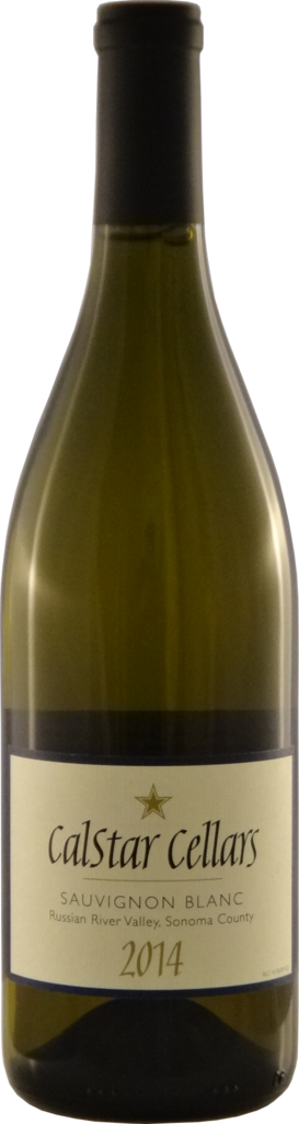 #2014 #CalstarCellars #SauvignonBlanc #SonomaCounty has #notes of #lemongrass #clover #sweet #ginger  http:// bit.ly/2sPZjQb  &nbsp;  <br>http://pic.twitter.com/h3pr9pK6wM