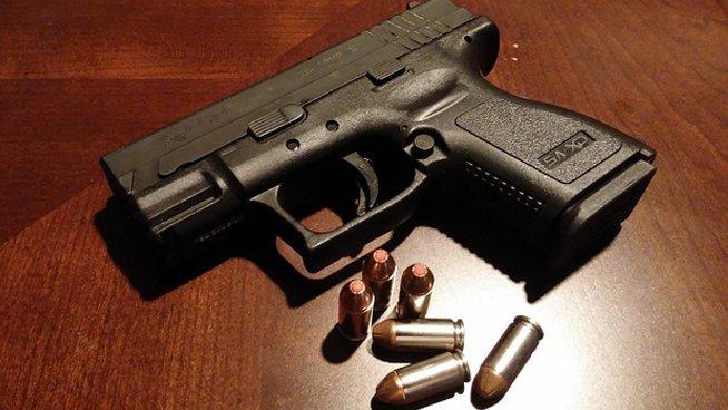 Gun Rights: Philando Castille verdict  https://t.co/RuI2To3XnT