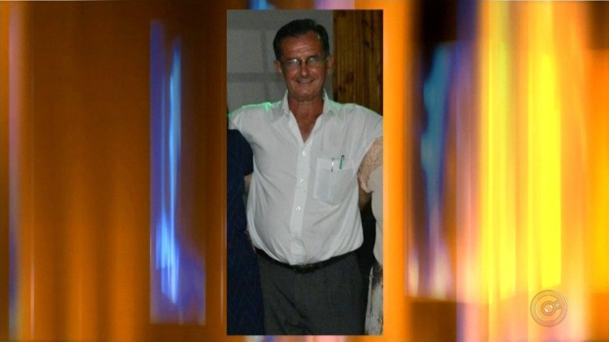 Polícia encontra em Bauru corpo de empresário desaparecido há 3 dias https://t.co/Nzz0zCLrRE #G1