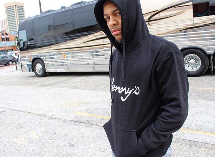 Sometimes you have to Work Twice as Hard to Live Twice as much!   http:// shopvennys.com  &nbsp;    #vennys #summer17 #2017 #BOWWOW <br>http://pic.twitter.com/LxGIq1y5vi