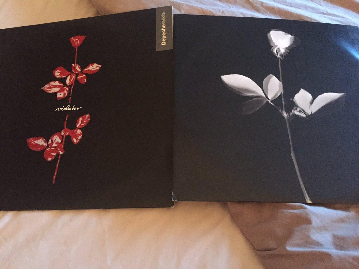 Depeche mode dreaming of me lyrics - 793