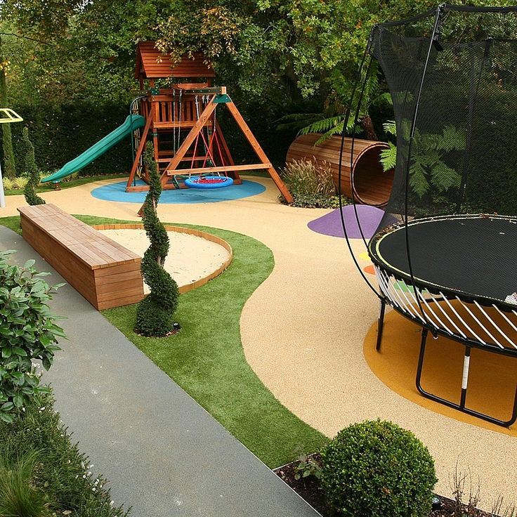 We talk about Play Area Ground Cover in our podcast this week.  Take a listen!   https:// play.google.com/music/m/Ij2xsx xmah7h5w2df2tf5u4lzqq?t=Fix_It_Home_Improvement &nbsp; …   #podcast #HomeImprovement <br>http://pic.twitter.com/b1lU3vwbgX