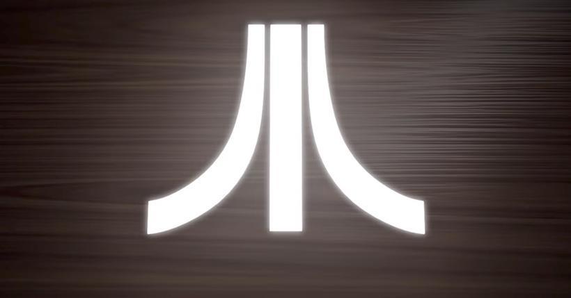 Avec l'Ataribox, Atari va sortir sa première console de salon depuis 24 ans https://t.co/5INtshKzLt