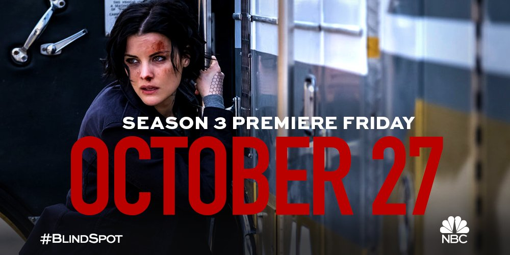 Midseason Premiere Dates For New And Returning Series: 2018 Edition