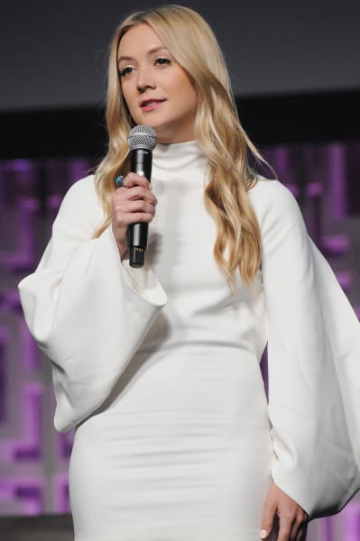 #Billie #Lourd #Speaks Out about #Carrie Fisher&#39;s #Toxicology #Report  http:// bit.ly/2rx3Z9S  &nbsp;   #Fishers<br>http://pic.twitter.com/Wdx9dw6g7Z