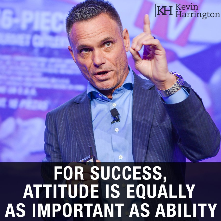 #Success is the sum of #attitude and #ability. <br>http://pic.twitter.com/bnkmLE1grJ