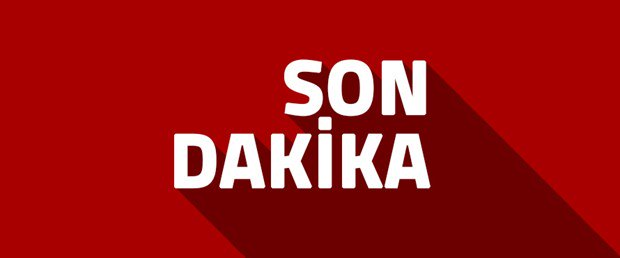 #sondakika TSK: Hakkari Çukurca'da bir asker şehit oldu, 6 asker yaral...