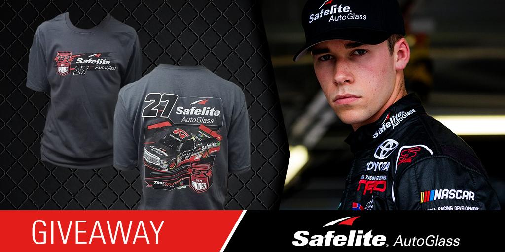 We're giving away some @benrhodes swag! RT fo your chance to win! https://t.co/1HrhxjJCGp https://t.co/QGrxF5mwma