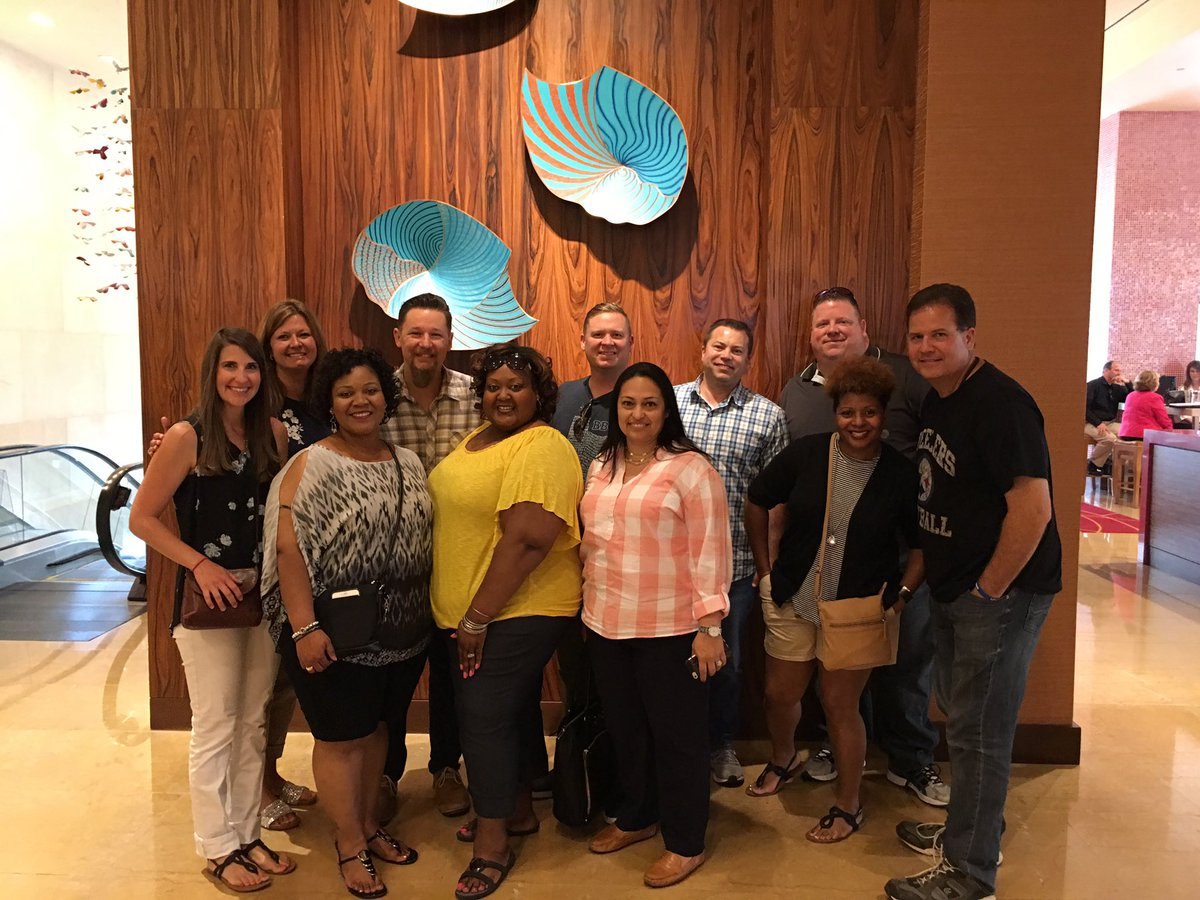 River walk here we come. #PLC #RISDgreatness greatness<br>http://pic.twitter.com/xpeQNhbRtj