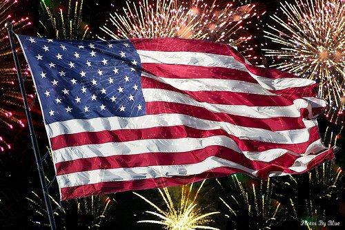 Tutto quello che devi sapere sull'Independence Day