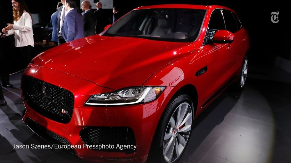 Jaguar Land Rover wants aspiring applicants to download an app and solve puzzles