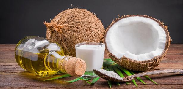 Nem milagroso, nem saudável: Óleo de coco não ajuda a emagrecer e faz tão mal à saúde quanto manteiga https://t.co/rcCQgHk5Vm