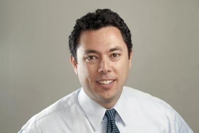Republican Jason Chaffetz hits out at Donald Trump as he prepares to leave office https://t.co/yf3MbUqHtA