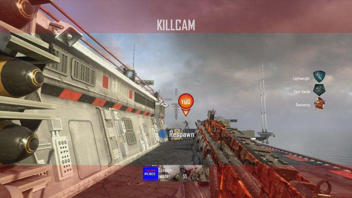bo2 clan tags