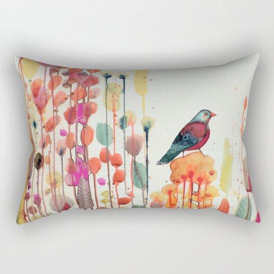 Get 20% OFF everything at #society6 today !!! #pillow #bird #zen #joie #oiseau #paint #artist #floral #fleurs #joiedevivre #art #design<br>http://pic.twitter.com/lmRjXAO7St