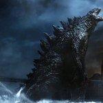 ハリウッド版「GODZILLA」第2弾は怪獣大集合映画に。前作で難敵MUTOを打ち破ったゴジラの前に…