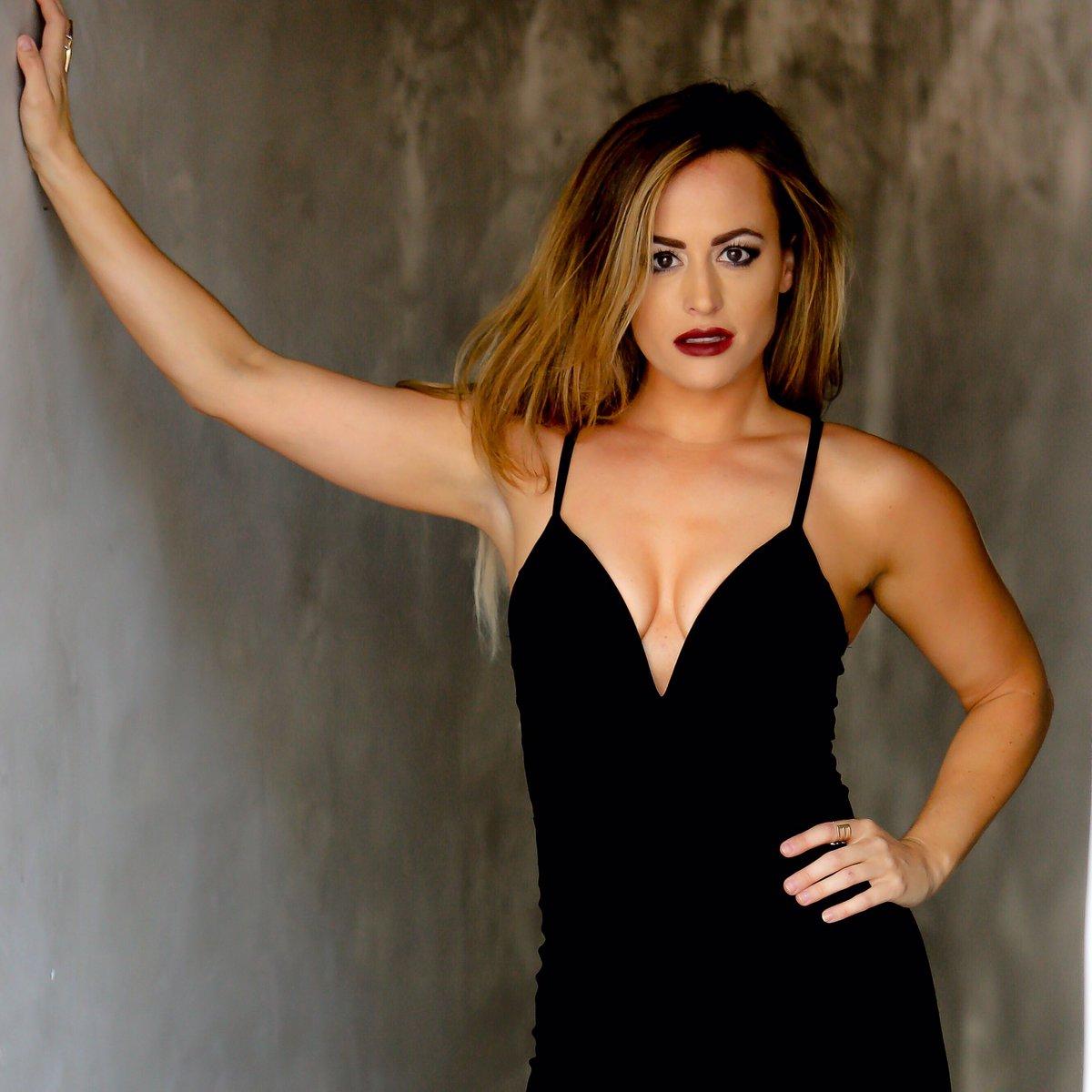 Lisa Ciara Nude Photos 24