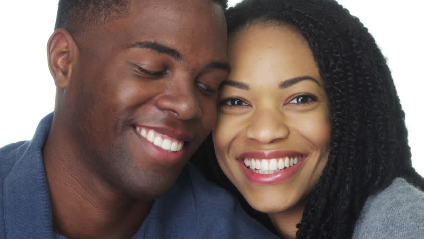 Courtship and dating paul derkson