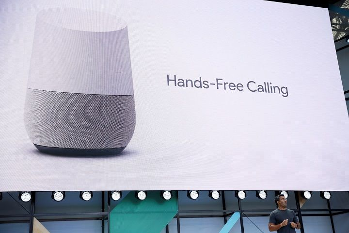 LINE、GoogleのクラウドAI戦略を比較してみた スマートスピーカー競争の裏にある本当の競争、クラウドAIで勝つのはアマゾンか、グーグルか、LINEか(湯川鶴章)https://t.co/0quDtkk9ZW  #googlehome #LINE #AmazonEcho