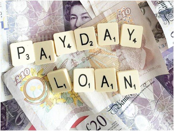 Cash advance online montel williams image 5