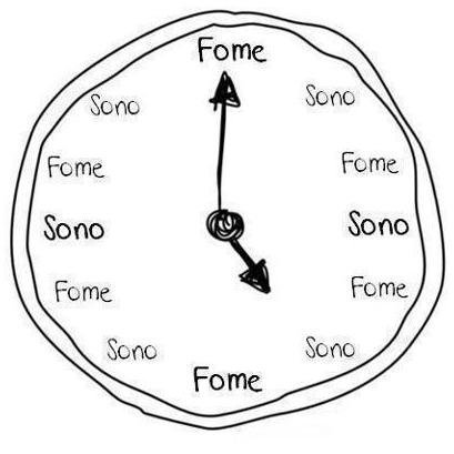 meu relógio oficial https://t.co/gDfyFD8Rz6