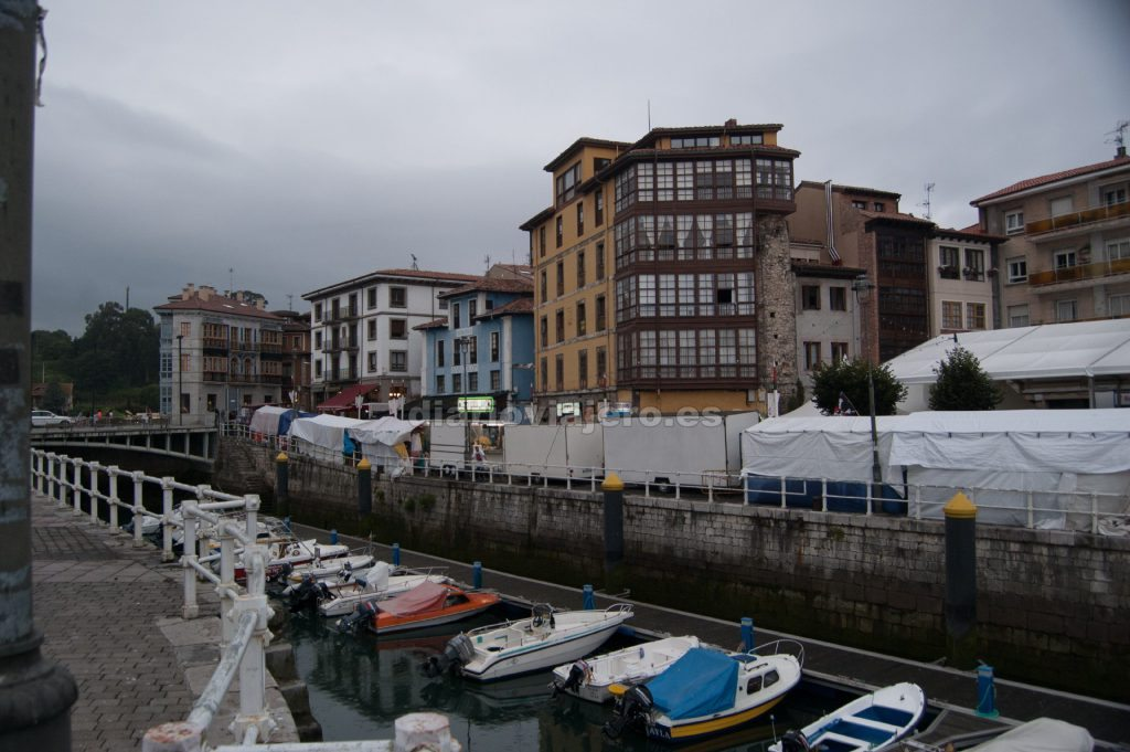Visiting #Llanes. Things to see in #Llanes  http:// wp.me/p8sKjz-3PR  &nbsp;   #Asturias #viajar #travel<br>http://pic.twitter.com/tEsMk046Rq