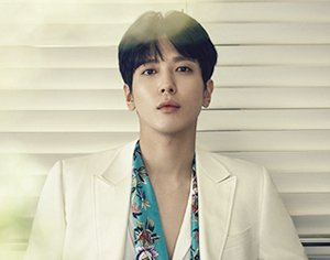 CNBLUE Jung Yong-hwa to Release Solo Album Next Month https://t.co/SubDA4Xsfw https://t.co/AO5rDKuaDX