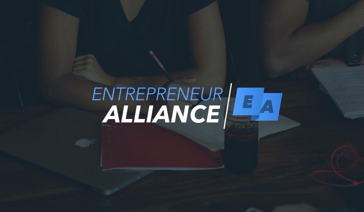 Are you an #entrepreneur seeking #success? Join an #EntrepreneurialSpirit culture  http:// jointhealliance.co/now?affiliate_  &nbsp;  …<br>http://pic.twitter.com/JHAchi2V5g