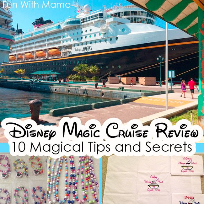 10 Magical Disney Cruise Tips, Secrets and a Review! #disneyside -  http:// bit.ly/2fY3DXm  &nbsp;  <br>http://pic.twitter.com/A0dGJ4AGKE