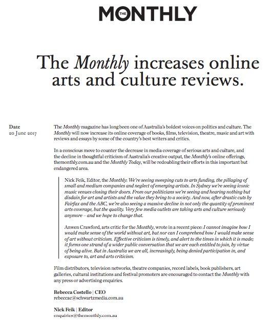 Popular critical essay writers website