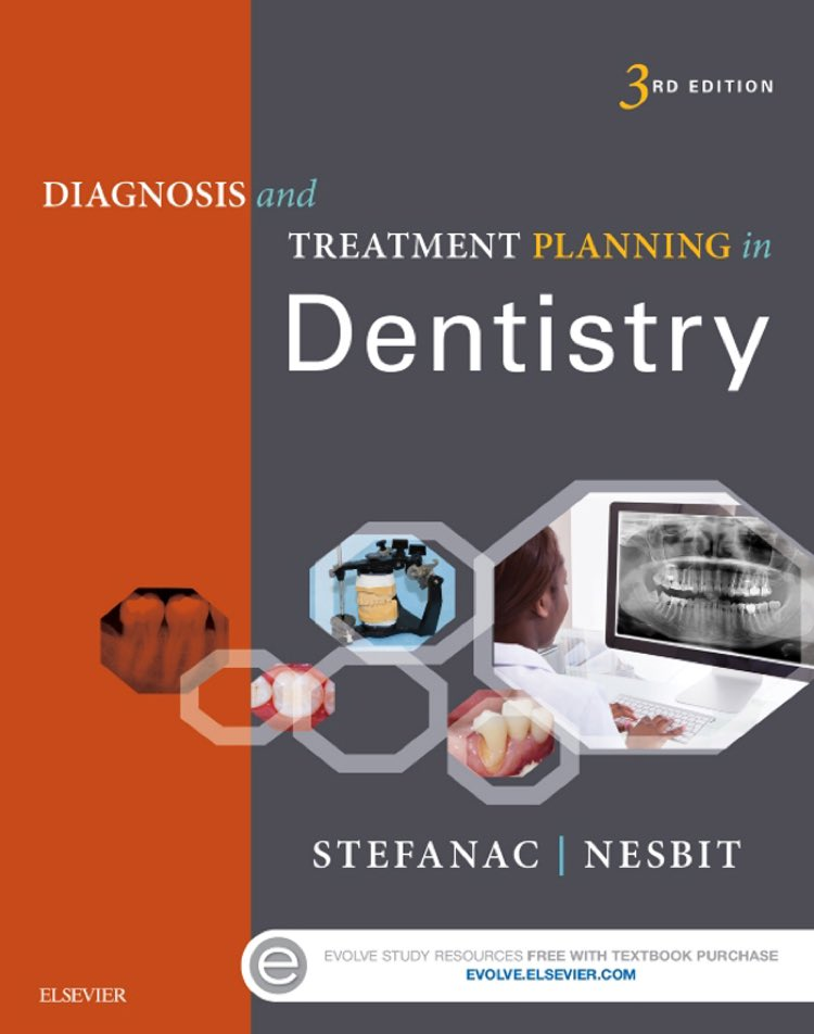 Dental books dentbooks twitter diagnosis and treatment planning in dentistry 3rd edition httpwww103zippysharevke3srx6qfileml picitter4qfgznvzak fandeluxe Gallery