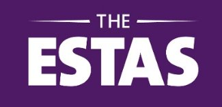 #Zing won a silver award for &quot;Best Regional Mortgage Broker&quot; at the National Estate Agent awards! #ESTAS <br>http://pic.twitter.com/nJ94LqGbxz