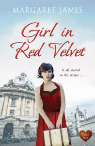 Catching up with @majanovelist and celebrating her loevly new book.  https:// valerieholmesauthor.wordpress.com/2017/06/10/cat ching-up-with-margaret-james/ &nbsp; …  #Tuesnews @RNAtweets #romance #interview <br>http://pic.twitter.com/X4f6QqMqRV