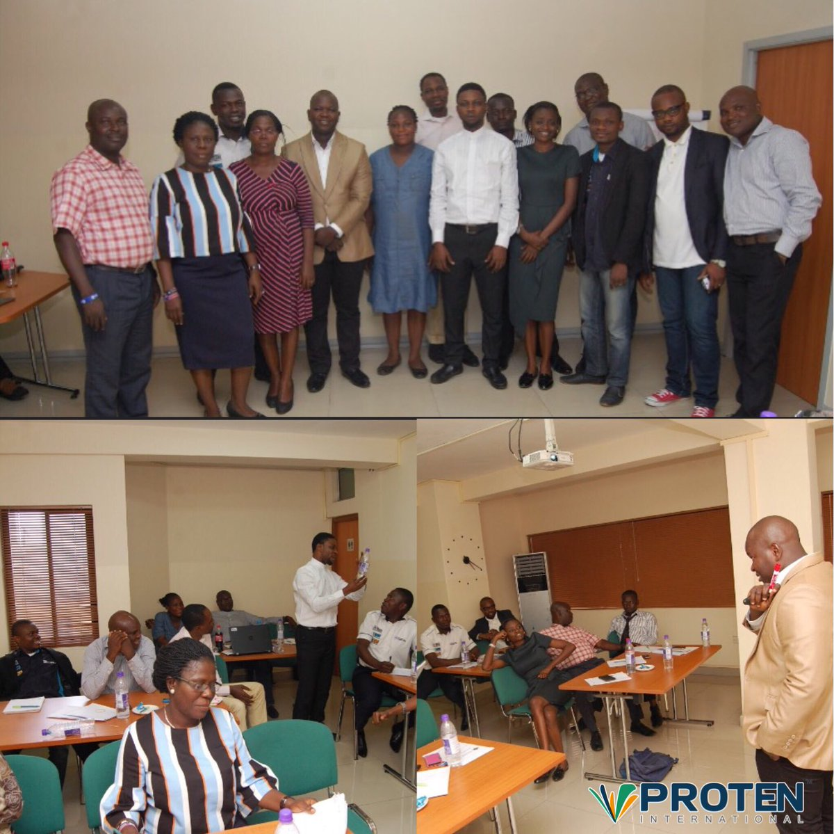 Value Added and Sales Marketing training.Register for our Open Training or even a Bespoke Training  #protenintl #training #consulting <br>http://pic.twitter.com/mWYlaDxZ1x