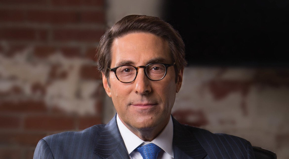 If you look at the Constitution, @POTUS could not have obstructed justice in the termination of James Comey. ~ @JaySekulow #Hannity #Fact <br>http://pic.twitter.com/sySr7JgykF
