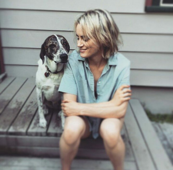 Always my fav pic of #TaylorSchilling  #TaylorTuesday #HappyDay <br>http://pic.twitter.com/0mcDzguMz9