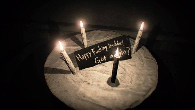 Happy Birthday to John Goodman, Nicole Kidman, Lionel Richie, and Me