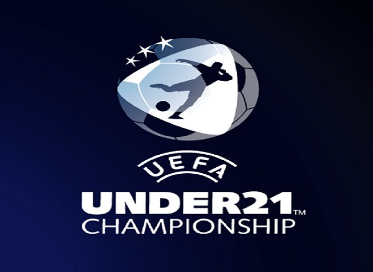 Europei Under 21: Portogallo eliminato, Spagna ok