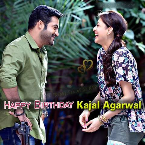 Wishing our Most Beautiful actress @MsKajalAggarwal a Very Happiee Birthday  #HappyBirthdayKajal  <br>http://pic.twitter.com/HzIQhPRrhM